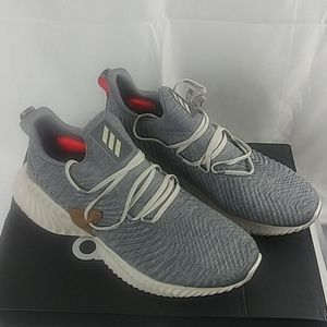 adidas ALPHABOUNCE INSTINCT Men's